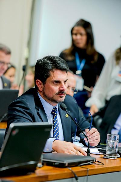 04092019_Comissão_Senador Marcos do Val_Foto Felipe Menezes_34.jpg