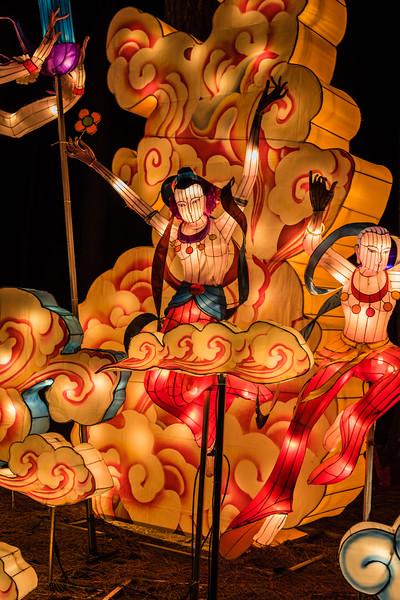 Chinese Lantern Festival-5276.jpg