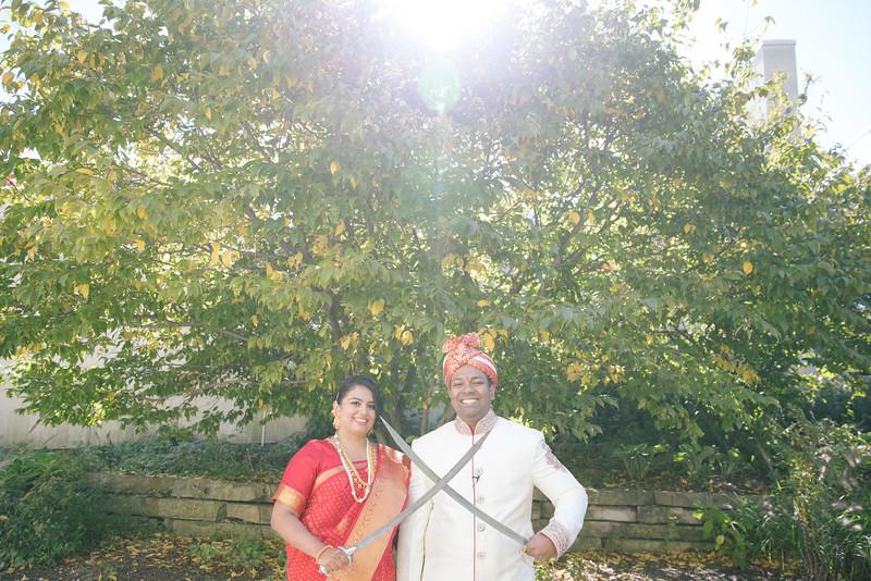 LeCapeWeddings_Shilpa_and_Ashok_2-485.jpg