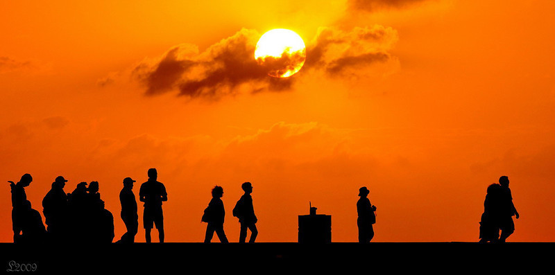 Day5 Cozumel Tulum 02-11-2009 303.jpg
