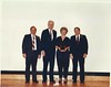 Janet Cotton 1987 ERB Crim Invest Division