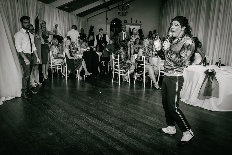 Blyth Wedding-634.jpg