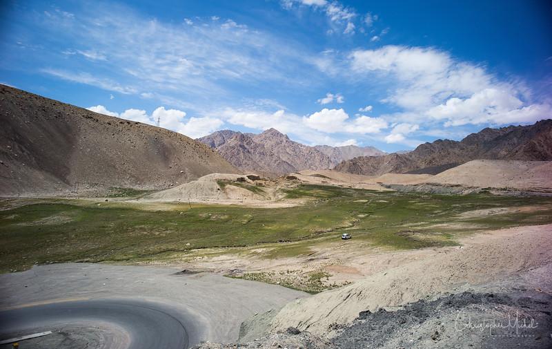 20140714_ladakh_0332.jpg
