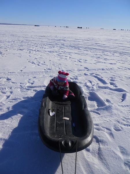 2012-03-12 Ice Sledding 15.JPG