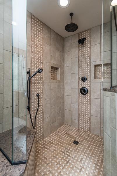 838 San Sebastian Bath-Bed-Closet (2 of 22).jpg