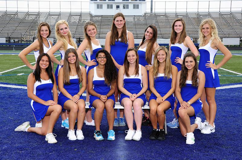 2013-2014-Tennis_Seniors_8789.jpg