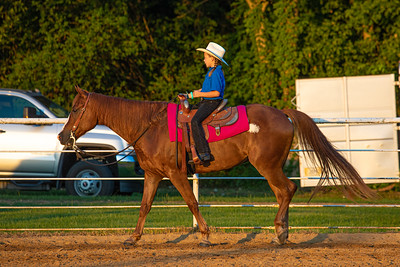 Hernando-Saddle-Club-August-8-2020