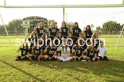 17-12-04_Girls Soccer/Basketball Groups