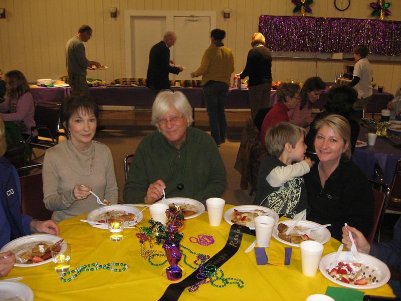 Shrove Tuesday 2012 022.JPG