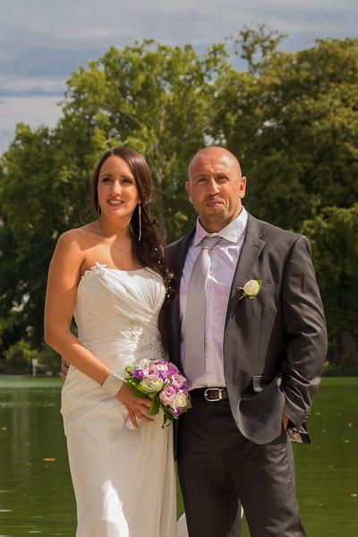 Mariage Julie et Sergio-50.jpg
