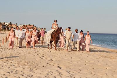 10. BridalParty