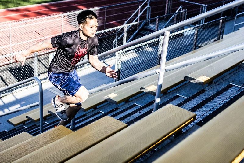 Fitness Photo Spiderman.jpg