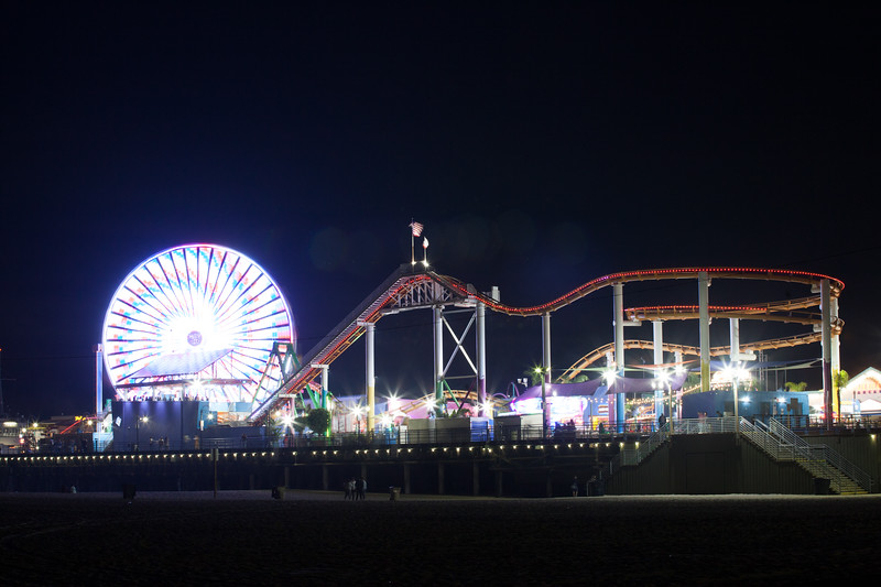 Santa Monica-63.jpg