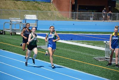 2021-06-11-Event 8- 800m Run