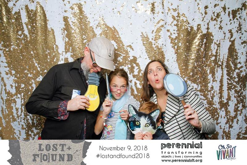 Perennial Lost + Found 11.9.2018-154.jpg