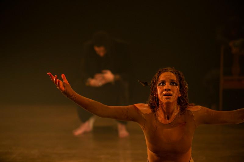 Allan Bravos - Fotografia de Teatro - Agamemnon-184.jpg
