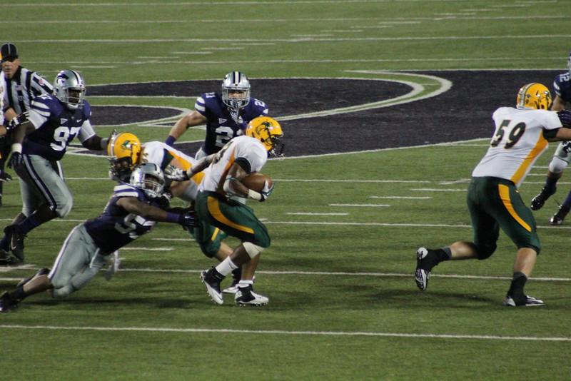 2013 Bison Football - Kansas State 247.JPG