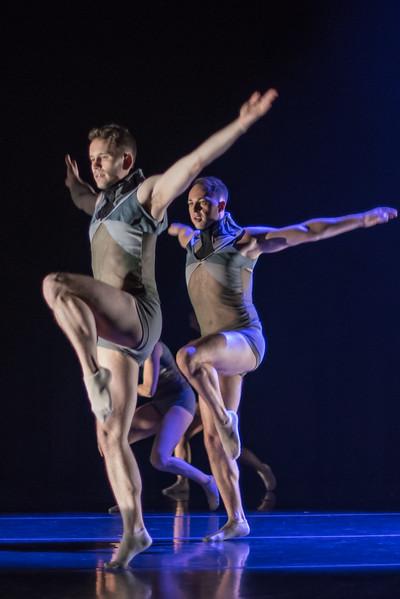 170225 Thodos Dance Chicago (Photo by Johnny Nevin) -985.jpg