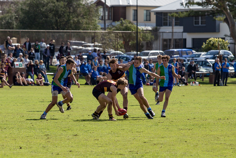 Rugby and Football Finals 13 August 2016 - 253.jpg