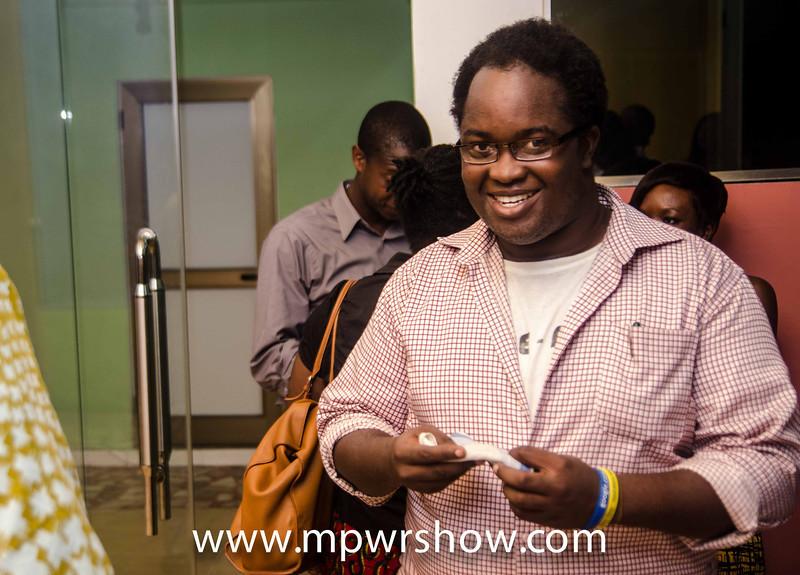 MpwrShow-14.jpg