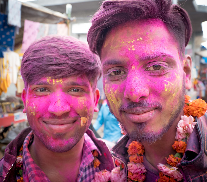 India 2018-64.JPG