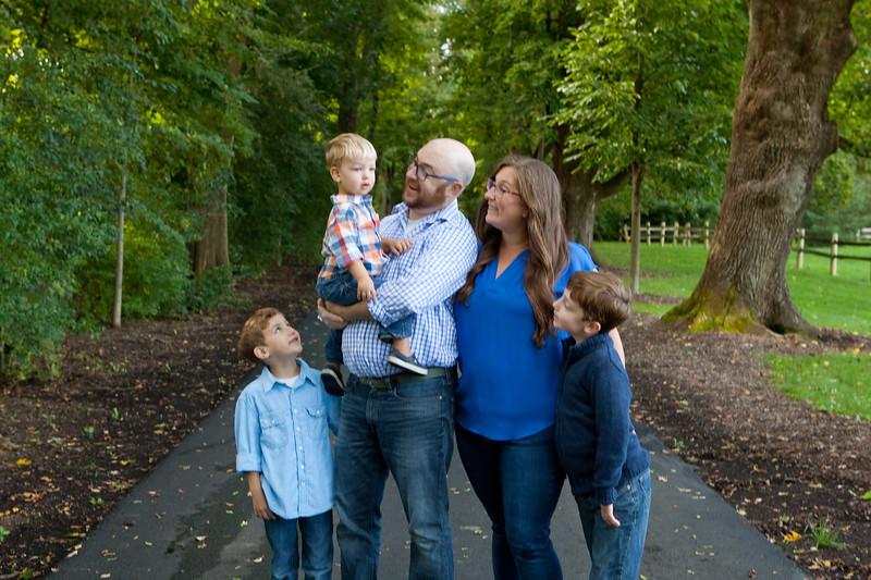 Kristi Family-1022.jpg