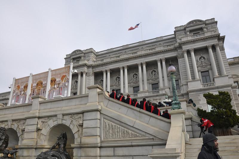 inauguration 09 033
