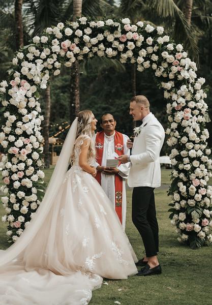 Matthew&Stacey-wedding-190906-303.jpg