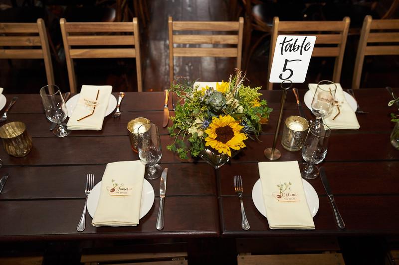 James_Celine Wedding 0109.jpg