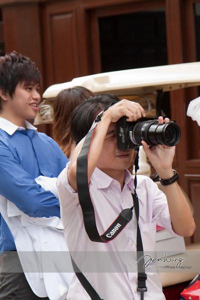 Welik Eric Pui Ling Wedding Pulai Spring Resort 0220.jpg