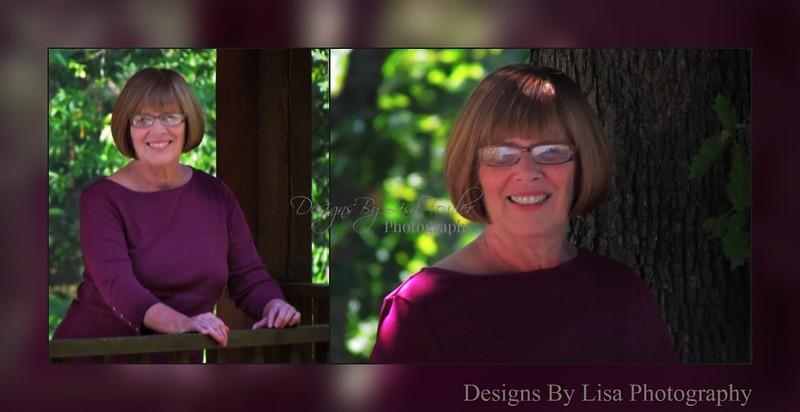 collage wr 1.jpg