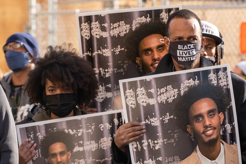 2021 03 08 Derek Chauvin Trial Day 1 Protest Minneapolis-54.jpg