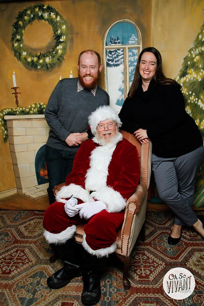 Pictures with Santa @Earthbound 12.1.2018-046.jpg