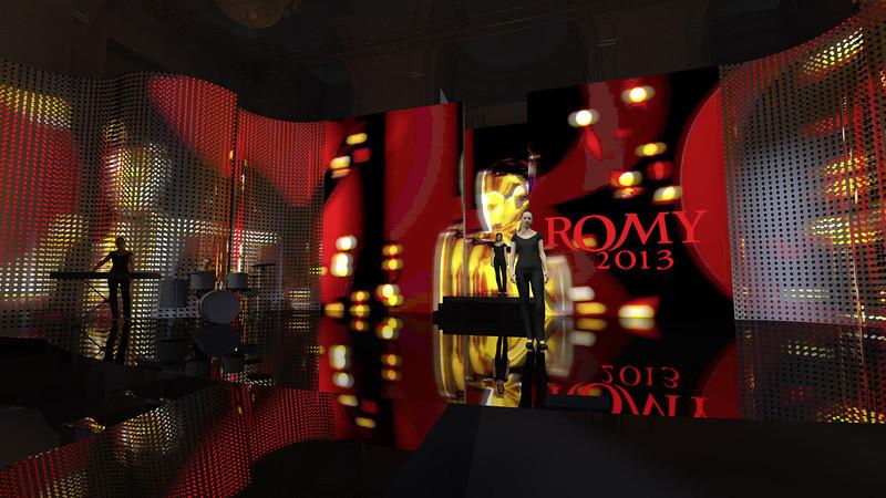 Romy2013_Stage_rev22_mp0004.jpg