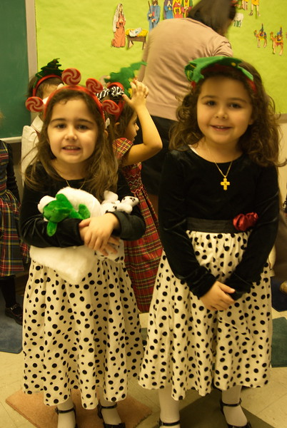 2011-12-18-Christmas-Pageant_114.jpg