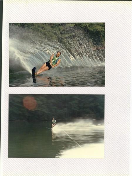 1988 (88).jpg