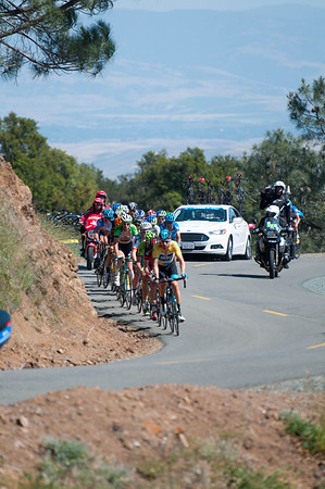 Tour of California 2014