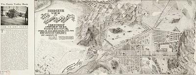 1906-CasaVerdugo-Sub-dividionOfRanchoSanRafael.jpg