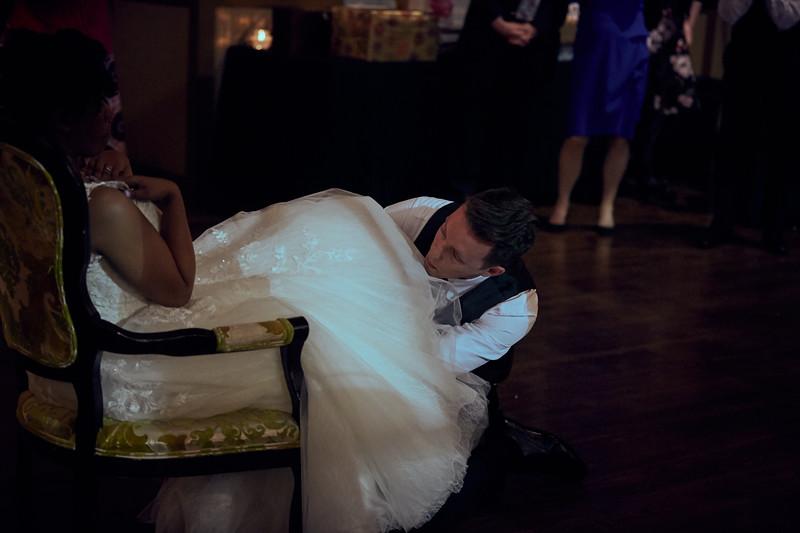 B+D Wedding 232.jpg