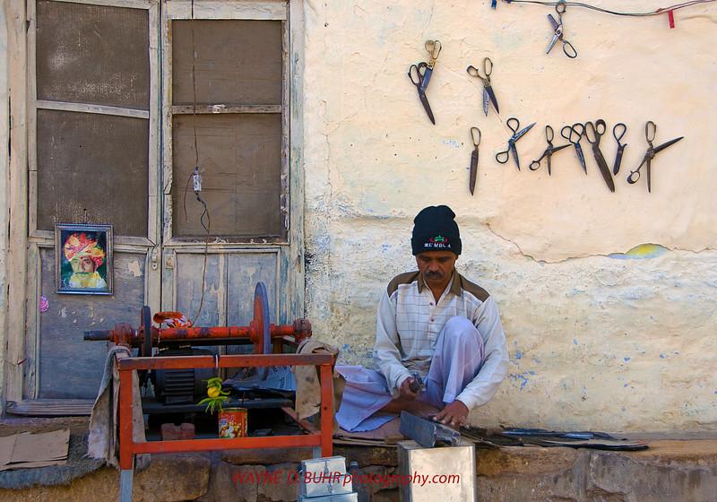 India2010-0209A-25A.jpg