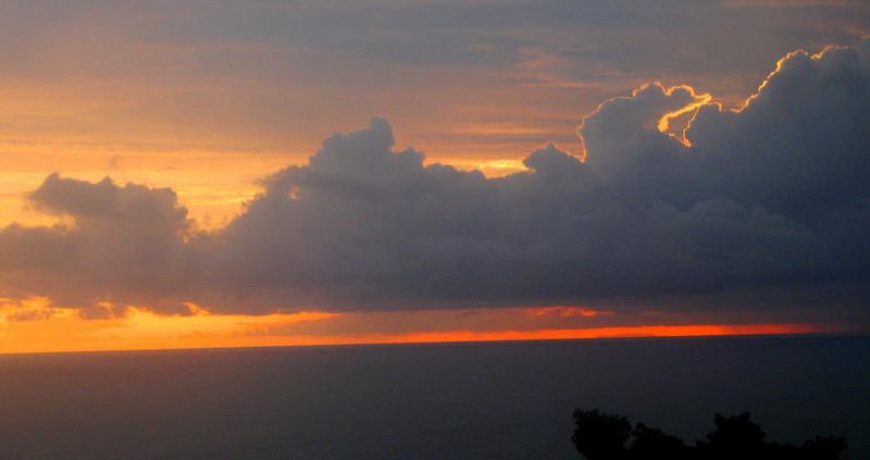 Costa Rica 08(2) 133a.jpg