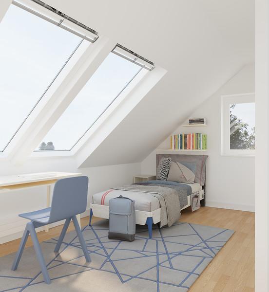 velux-gallery-bedroom-187.jpg