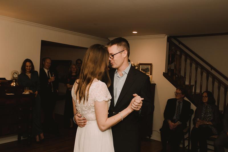 Jenny_Bennet_wedding_www.jennyrolappphoto.com-551.jpg