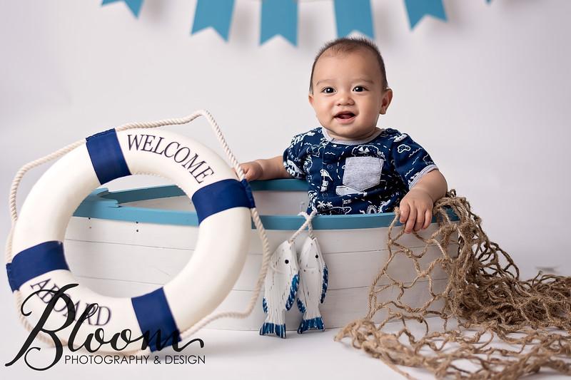 Newborns-101017.jpg
