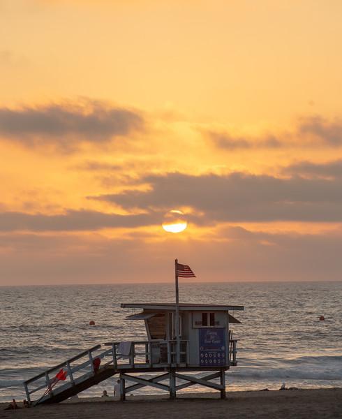 sunset-0149.jpg