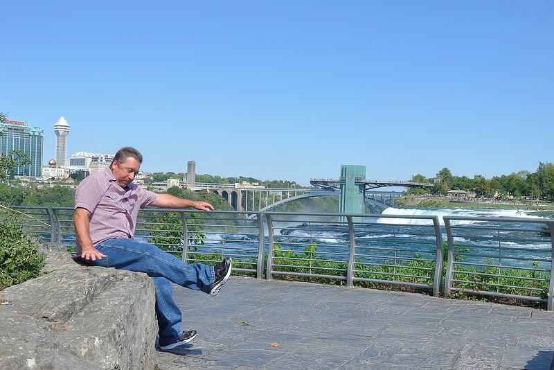 DSC_7795_034_Niagara.jpg