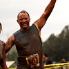 San Diego Mud Run : 1 gallery with 175 photos