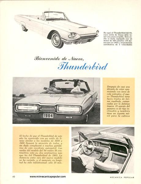 ford_thunderbird_enero_1964-01g.jpg