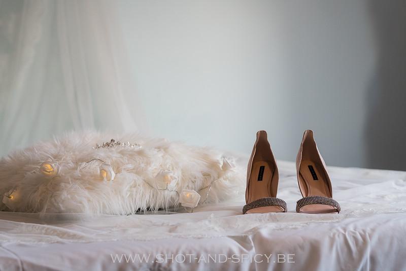 photographe-mariage-tournai-5259.jpg