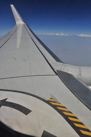NEPAL-APRIL-2010